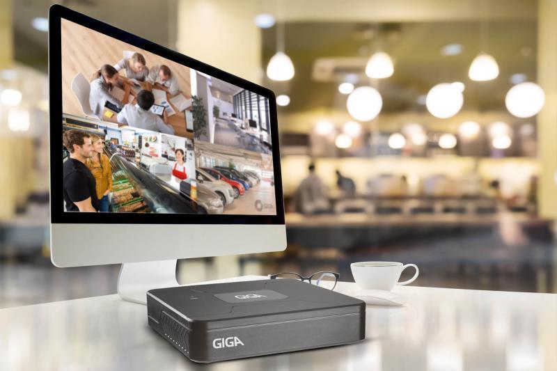 Onde comprar câmera de monitoramento